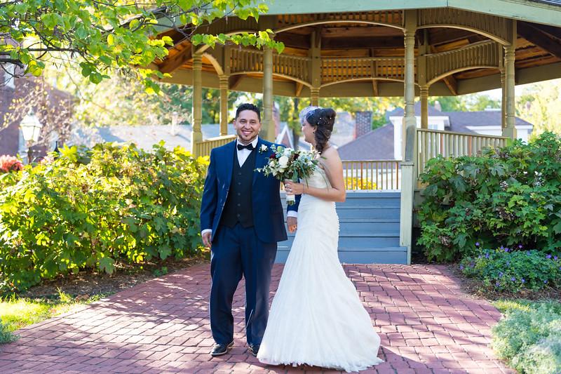 Fraizer Wedding Formals and Fun (263 of 276).jpg