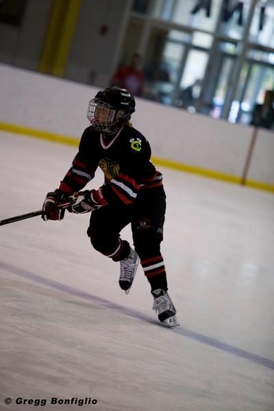 Jaguars Hockey-031.jpg