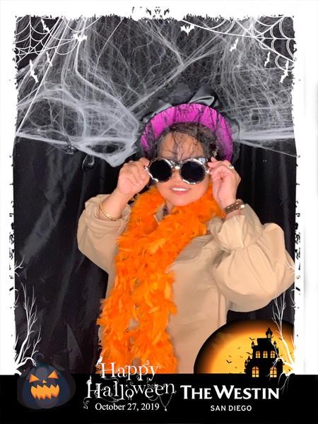 Westin_Halloween_Party_2019_photo_51.jpeg
