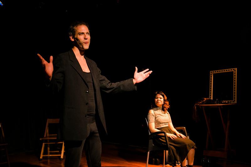Allan Bravos - essenCIA Teatro - Reexistencia-1413.jpg