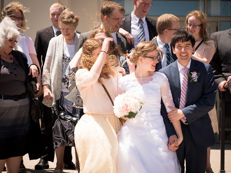 Kansas City Temple - Whitfield Wedding -90.jpg