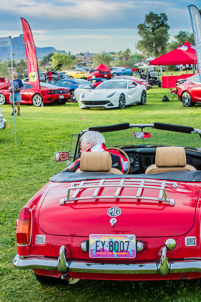 2_11_17 Concours in the Hills-25.jpg