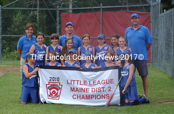 LC-Rockland 7-14-10