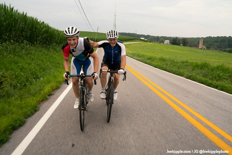 kwhipple_scott_max_bicycle_20190716_0256.jpg