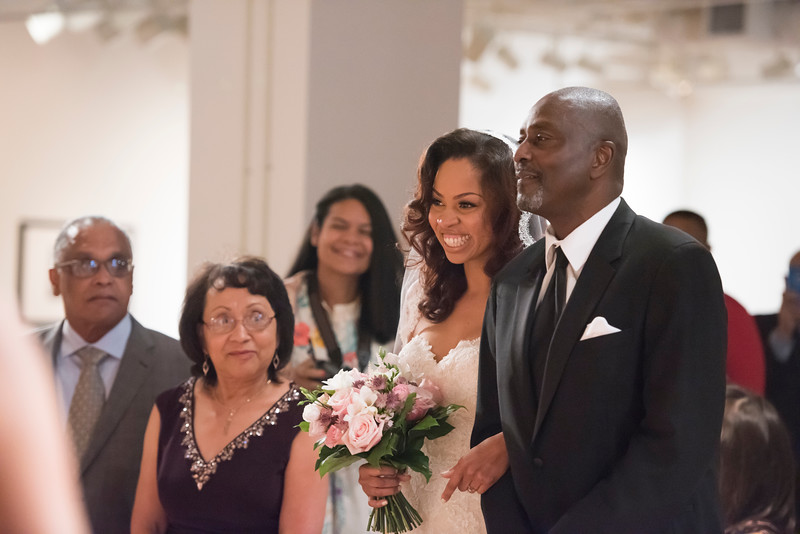 20161105Beal Lamarque Wedding217Ed.jpg