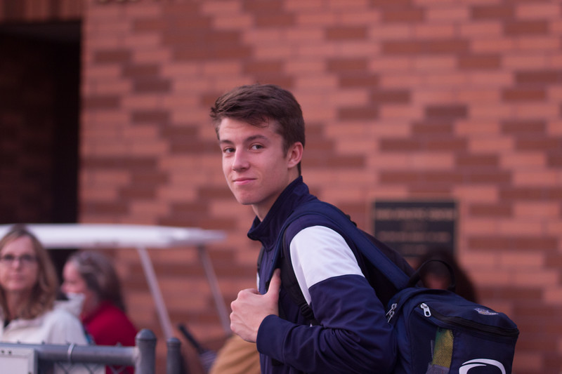 Nick Soccer Senior Year-28.jpg