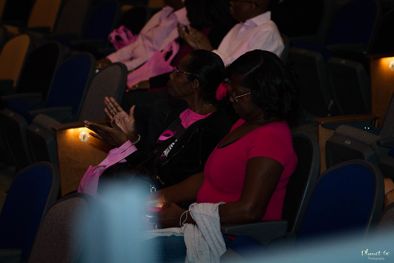 Praise in Pink 2019-60.jpg