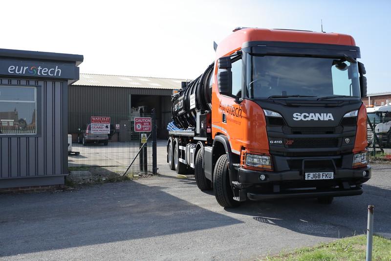 Pro Truck 1 (88)
