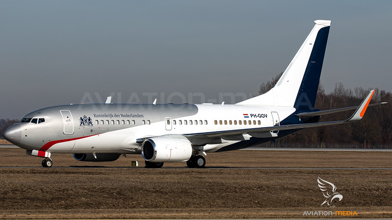 PH-GOV_Netherlands-Gvmt_737BBJ_MG_6766.jpg