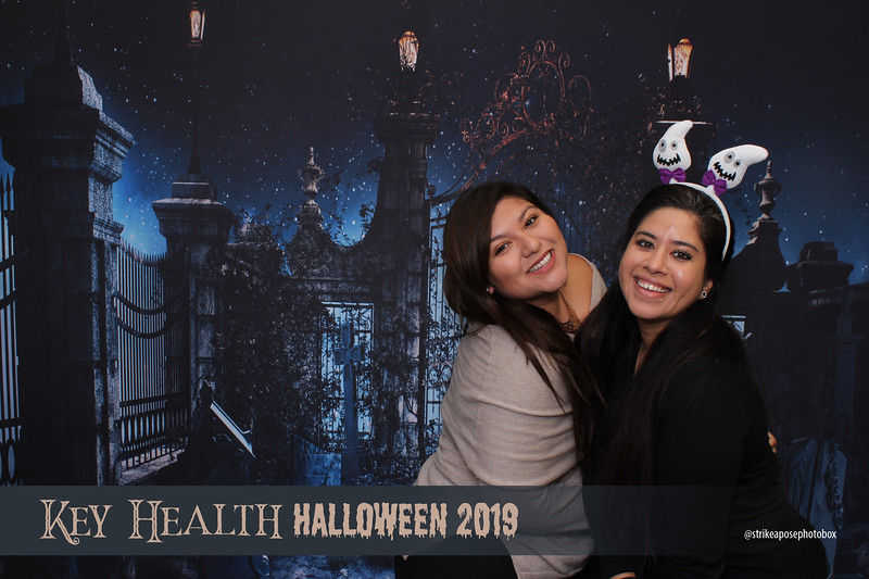Key_Health_Halloween_2019_Prints_ (82).jpg