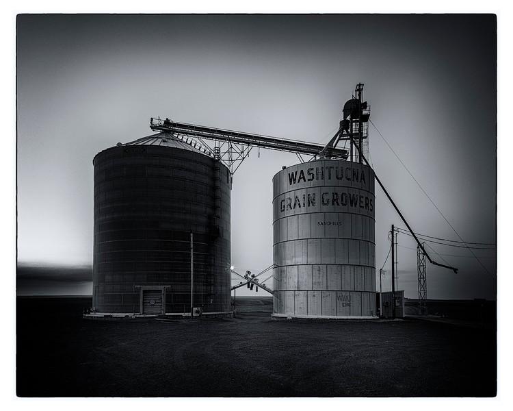 Washtucna Grain Growers.jpg