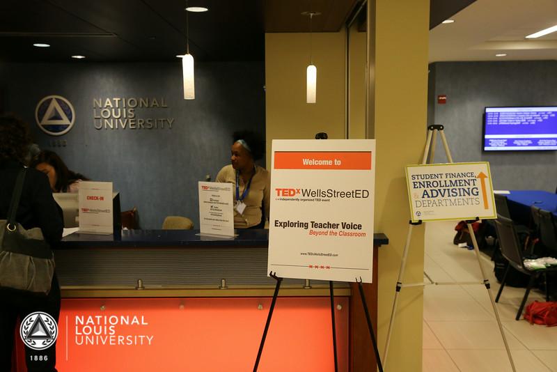 TEDx_28Sept13-18.jpg