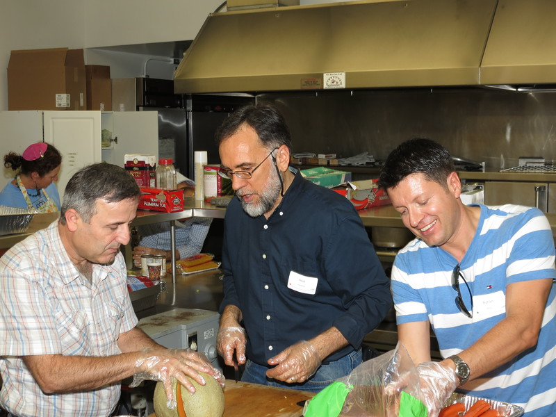 abrahamic-alliance-international-abrahamic-reunion-community-service-silicon-valley-2014-11-09_16-01-23-norm-kincl.jpg
