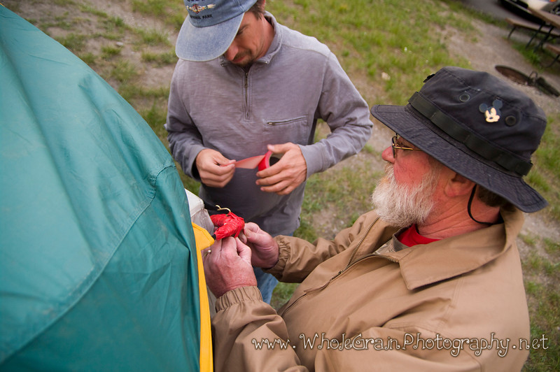 20100713_Yellowstone_2906.jpg