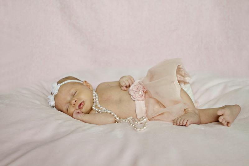Baby Emma 166copy.jpg