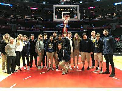 2019 High School Sports Medicine Seminar