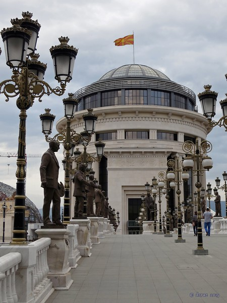 05 Skopje.jpg