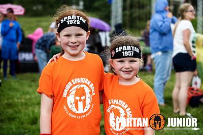 Kids Race 1200-1230