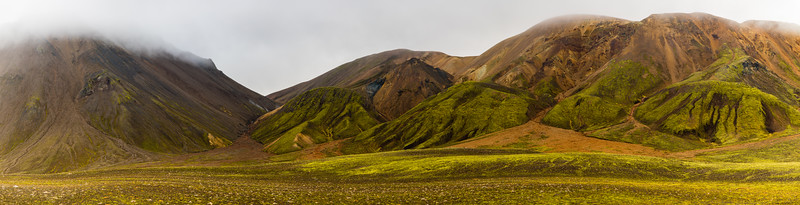 Iceland19_-1499-Pano.jpg