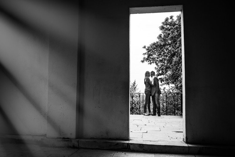 Nav & Harriet engagement shoot 2015-8.jpg