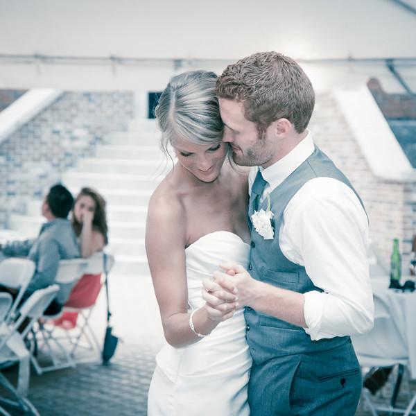 Jenny & Paul - PRINT - 0006.jpg