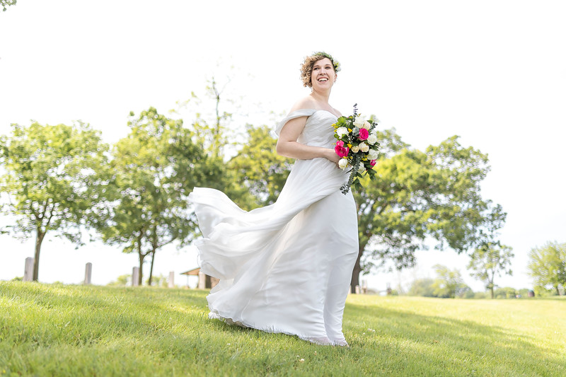 Taylor & Micah Wedding (0356).jpg