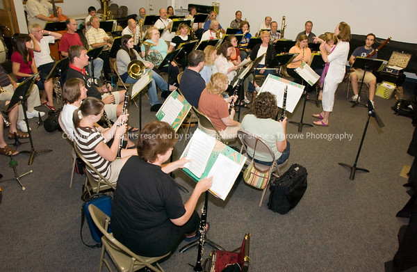 015-band_rehearsal-urbandale-12jul09-1685