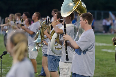 MarchingBand_Aug29-2014