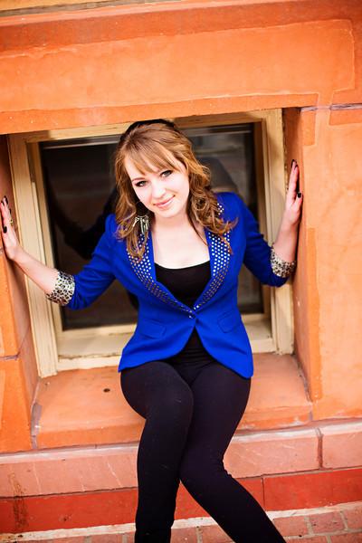 raleigh-senior-portrait-photography_Raquel001_34 copy.jpg