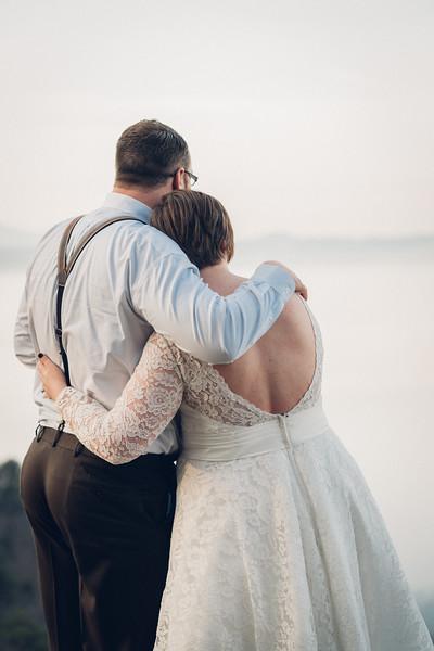 Hire-Wedding-200.jpg