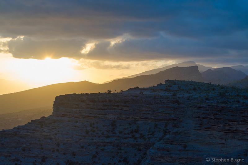 Jebel Akhdar-0715.jpg