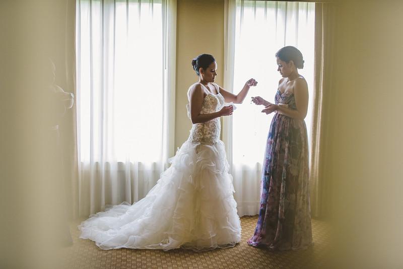 Anna + Rich Wedding-0080.jpg