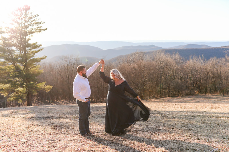 20200222-Lauren & Clay Engaged-188.jpg
