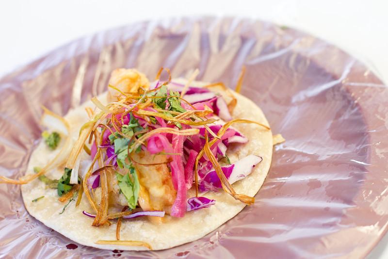 aguachiles shrimp taco.jpg