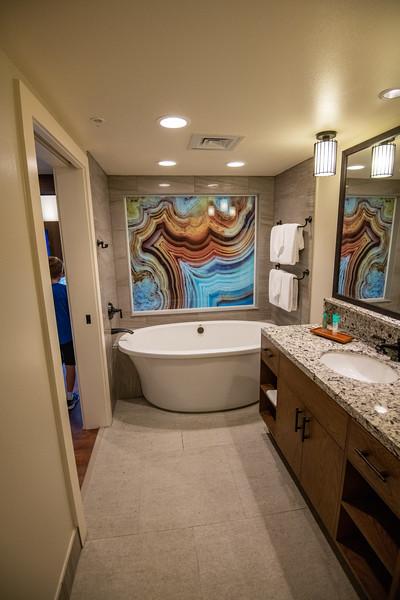 Dinsey Resorts-2-559.jpg