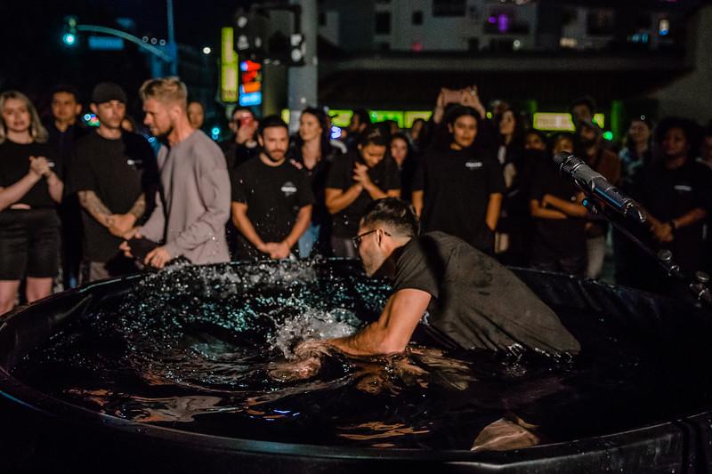 2019_27_01_Hollywood_Baptism_Sunday_FR-15.jpg