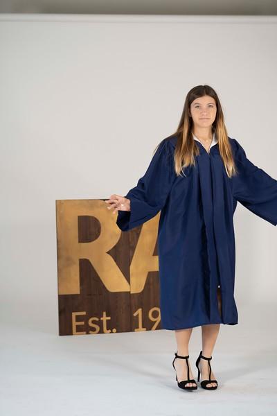 Natasha Yedinak Graduation Unedited Proofs