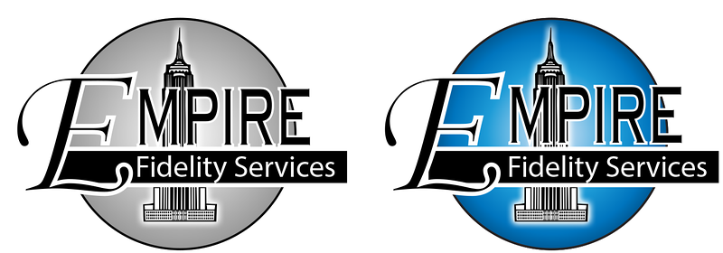 Empire Fidelity Services