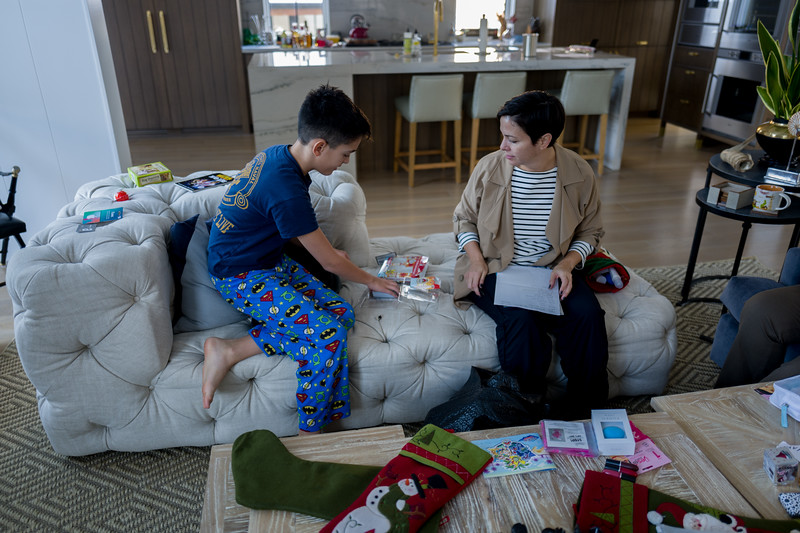 Christmas 2017-1080039.jpg