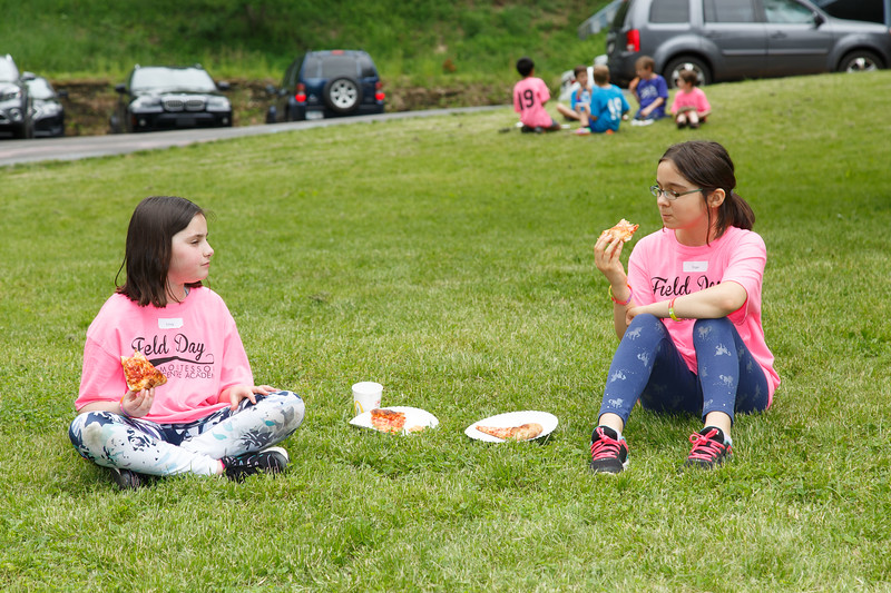 20190517-MCA Field Day-_28A6819.jpg