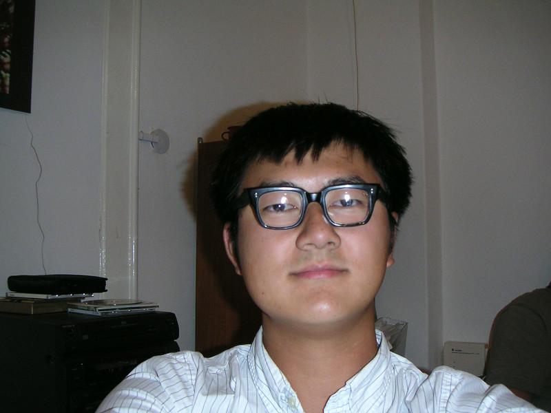 41 Dorky Glasses.JPG
