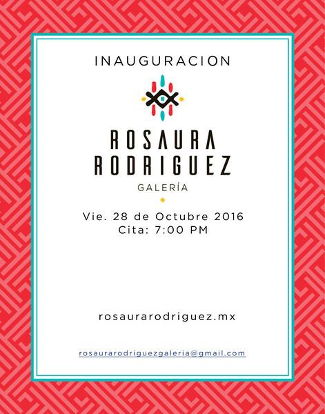 Invitacionpara webpage.jpg