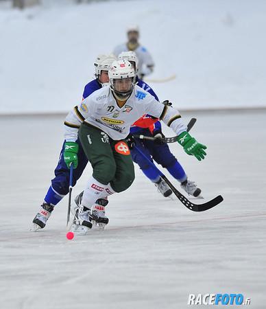 2012.01 Botnia-Veiterä