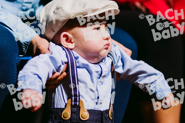 © Bach to Baby 2018_Alejandro Tamagno_Highgate_2018-04-16 011.jpg