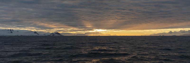 2019_01_Antarktis_02739.jpg