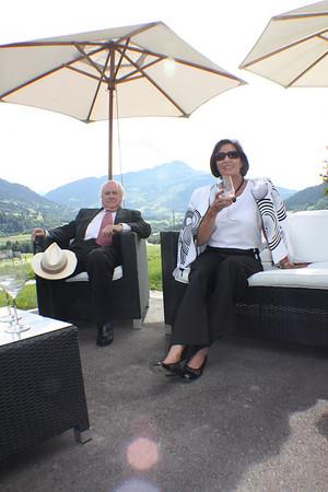 Sandra & Salvatore Hochzeit 13.08.11