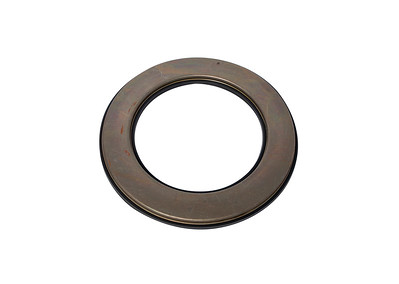 CASE IH MX 150 170 270 SERIES LOCK DIFFERENTIAL PISTON PLATE