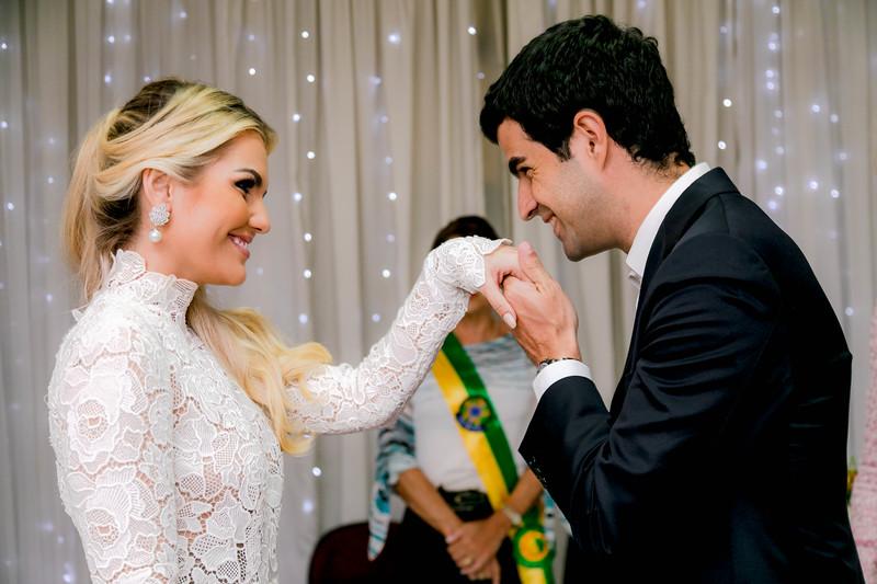 Isa & JP_Foto_Felipe Menezes_016.jpg