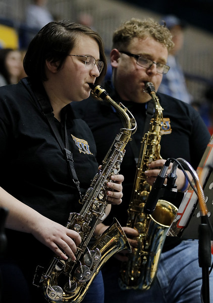 _MG_7382-Pep Band Saxaphones.jpg