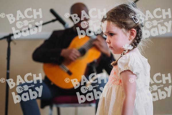 © Bach to Baby 2018_Alejandro Tamagno_Blackheath_2018-07-20 026.jpg